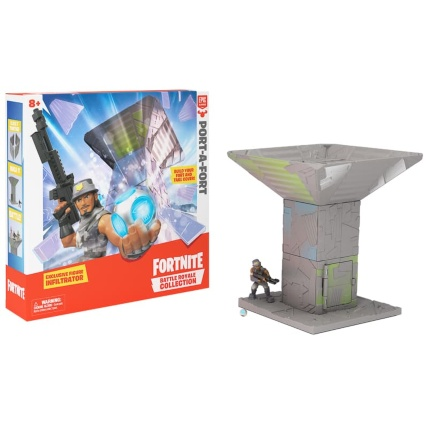 350360-fortnite-port-a-fort.jpg