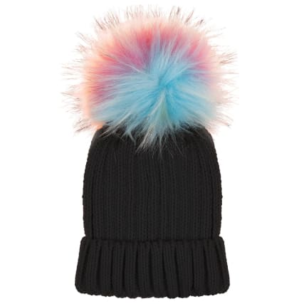 350387-kids-pom-pom-hat-black-with-multi-colour-pom-pom.jpg