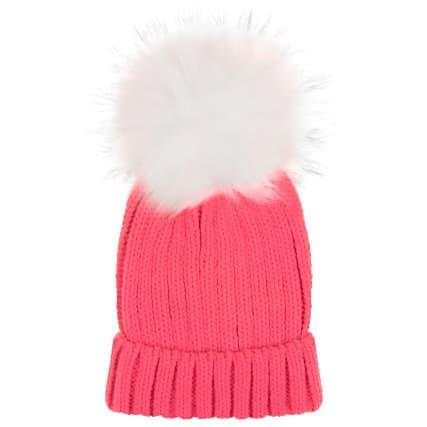 350387-kids-pom-pom-hat-hot-pink-with-white-pom-pom.jpg