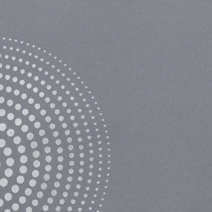 350400-metallic-printed-tablecloth-132x178cm-light-grey-2.jpg