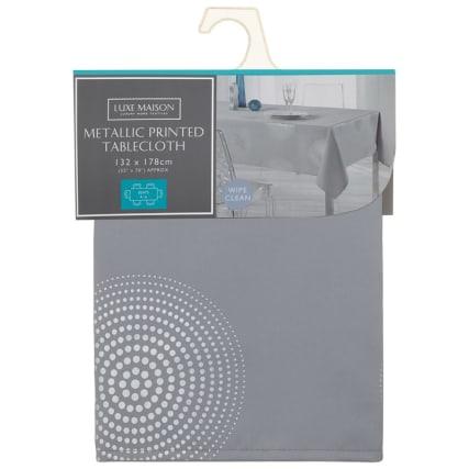 350400-metallic-printed-tablecloth-132x178cm-light-grey.jpg