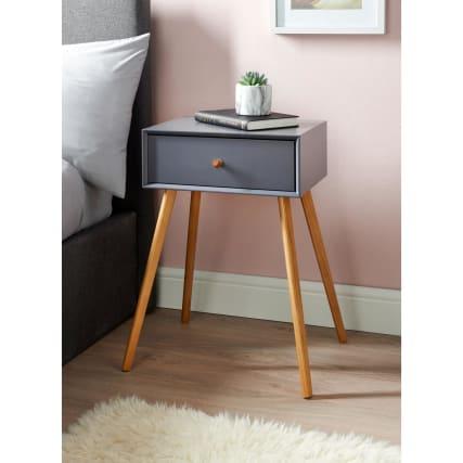 350409-bjorn-1-drawer-bedside-grey.jpg