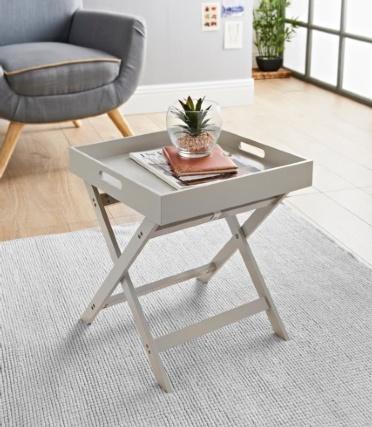 350416-bjorn-tray-table-stone.jpg