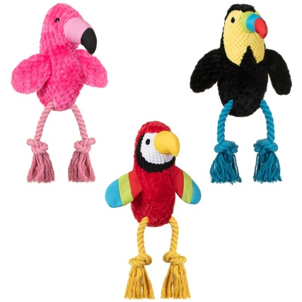 350436-tropical-bird-toy-main.jpg