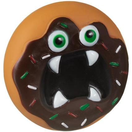 350543-picnic-treat-toy-donut.jpg