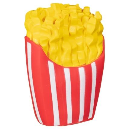 350543-picnic-treat-toy-fries.jpg