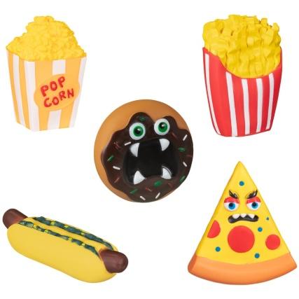 350543-picnic-treat-toy-main.jpg
