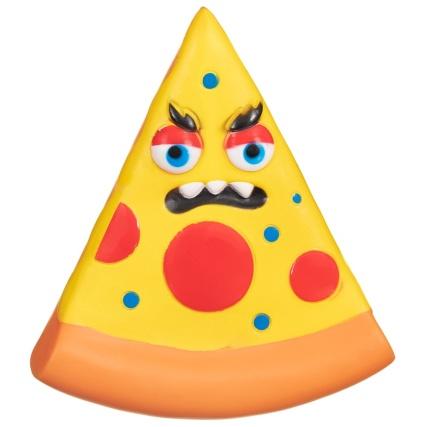 350543-picnic-treat-toy-pizza-2.jpg