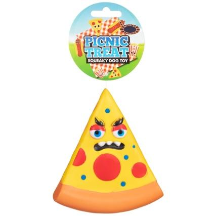350543-picnic-treat-toy-pizza.jpg