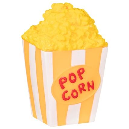 350543-picnic-treat-toy-popcorn.jpg