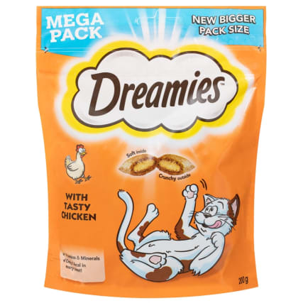 350498-dreamies-cat-food-with-chicken-200g