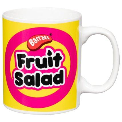 350508-barratts-mug-fruit-salad-2.jpg