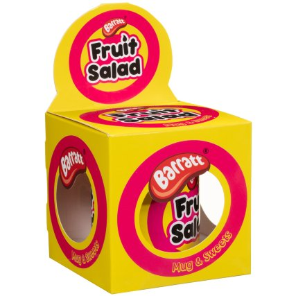 350508-barratts-mug-fruit-salad.jpg