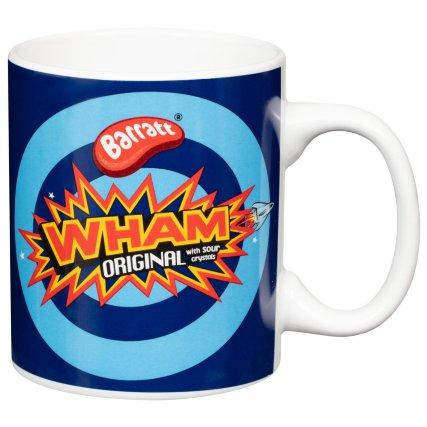 350508-barratts-mug-wham-2.jpg