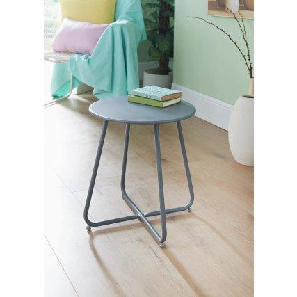 350529-mobel-folding-table-grey.jpg