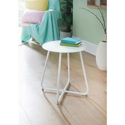 350529-mobel-folding-table-white.jpg