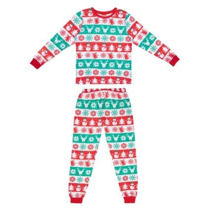 350534-christmas-stripe-pyjamas-ladies.jpg