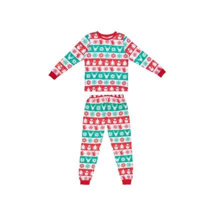 350538-christmas-stripe-pyjamas-kids-4-5-years.jpg
