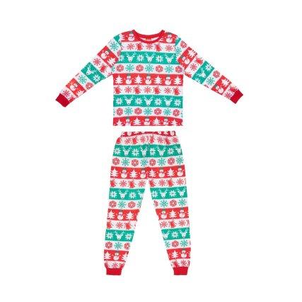 350539-christmas-stripe-pyjamas-kids-9-10-years.jpg