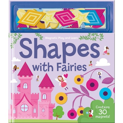 350547-magnetic-shapes-and-faieries-book