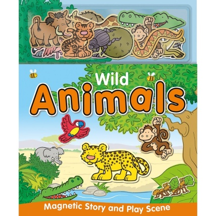 350547-magnetic-wild-animal-book
