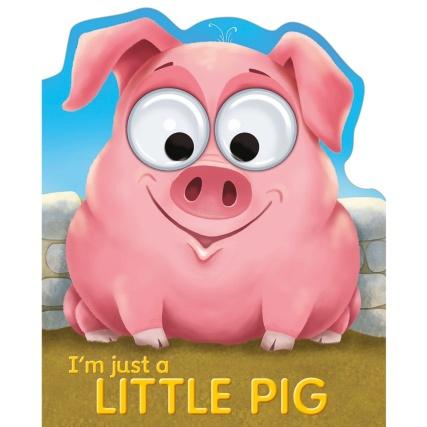 350548-im-just-a-little-pig
