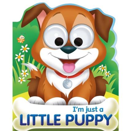 350548-im-just-a-little-puppy-book