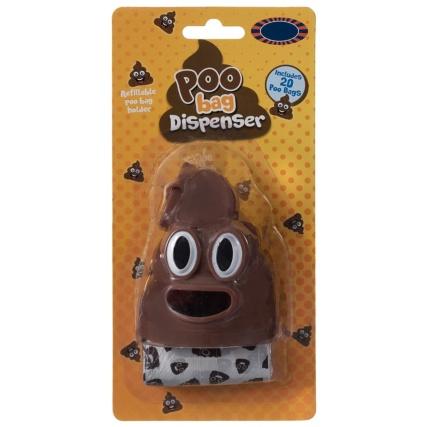 350555-poo-bag-dispenser.jpg