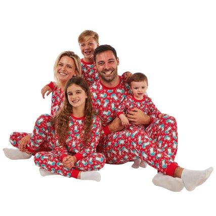 350560-350561-350570-350564-350568-christmas-pengiun-family-pyjamas.jpg