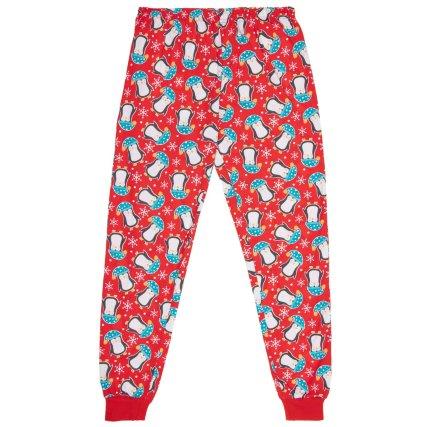 350560-350561-350570-350564-350568-pengiun-christmas-pyjamas-3.jpg