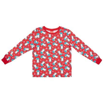 350560-350561-350570-350564-350568-pengiun-christmas-pyjamas.jpg