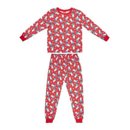 350560-pengiun-christmas-pyjamas-ladies.jpg