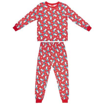 350561-pengiun-christmas-pyjamas-mens.jpg