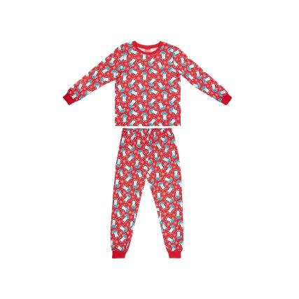 350564-pengiun-christmas-pyjamas-kids-4-5years.jpg