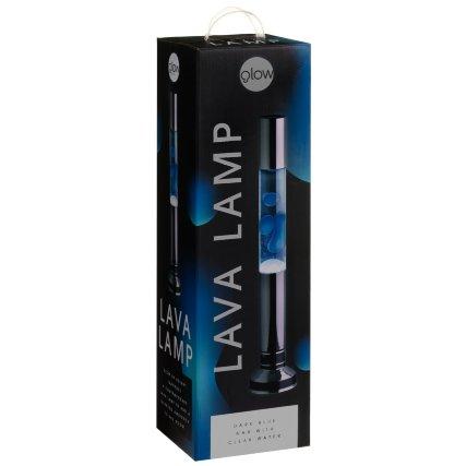 340569-flat-top-lava-lamp-57cm-blue.jpg