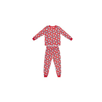 350570-pengiun-christmas-pyjamas-baby.jpg