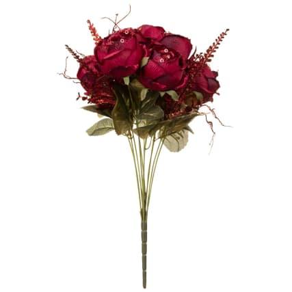 350584-flower-boquet-red-3.jpg