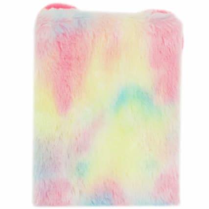 350586-happy-zoo-rainbow-bear-plush-notebook-2.jpg