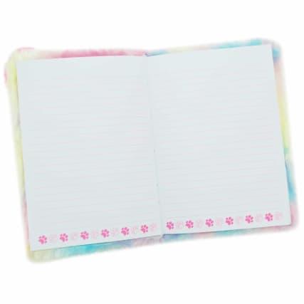 350586-happy-zoo-rainbow-bear-plush-notebook-3.jpg