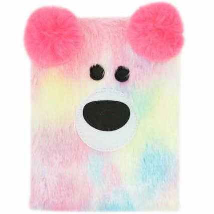 350586-happy-zoo-rainbow-bear-plush-notebook.jpg