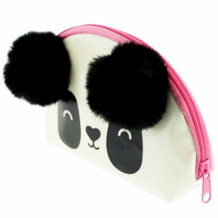 350588-happy-zoo-panda-pencil-case-3.jpg