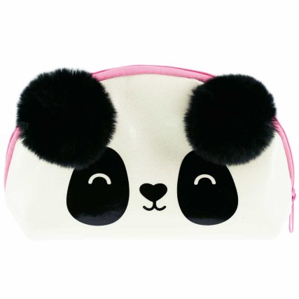 350588-happy-zoo-panda-pencil-case.jpg