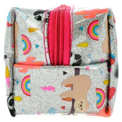 350588-happy-zoo-pencil-case-2.jpg