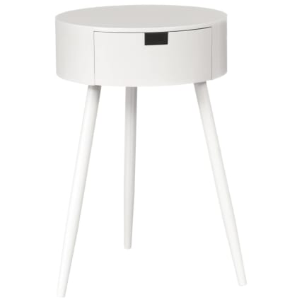 350613-round-wooden-single-drawer-white-bedside-table.jpg
