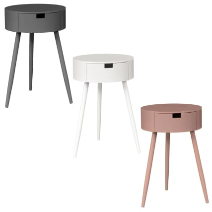 350615-350613-350617-round-wooden-single-drawer-bedside-tables.jpg