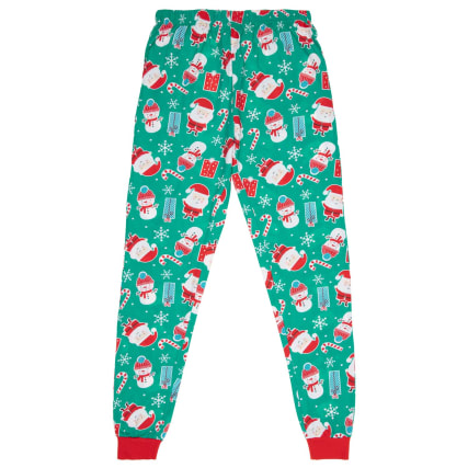 350619-350620-350621-350622-350623-green-christmas-pyjamas-santa-3.jpg