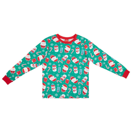 350619-350620-350621-350622-350623-green-christmas-pyjamas-santa.jpg
