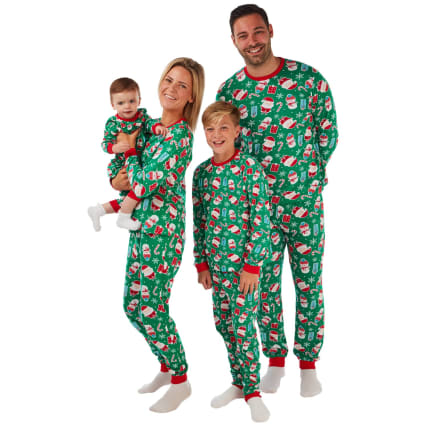 350619-350620-350623-350621-350622-christmas-green-family-pyjamas.jpg