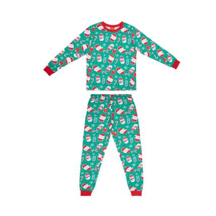 350622-green-christmas-pyjamas-santa-kids-9-10-years.jpg