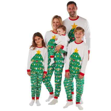 350642-350643-350644-350645-350646-christmas-tree-family-pyjamas.jpg